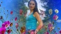 Marina Ilic / Srpkinja je mene majka rodila