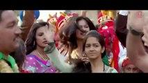 Ambarsariya Full Video Song New _ Fukrey (2013) Movie By (Umar ISLAM)