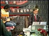 Bazme Shairi Valentine's Day Special