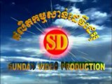 Sunday Production (2002-2010) (Enhanced)