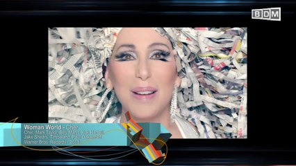 http://www.dailymotion.com/video/x1dtm2g_la-matinale-bdm-tv-christine-berrou_creation