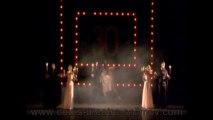 Cabaret (extr1), spectacle musical de Emile Salimov, Théâtre des Variétés - Paris