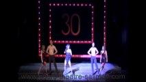 Cabaret (extr 5), Spectacle musical de Emile Salimov, Théâtre des Variétés - Paris