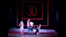 Cabaret (extr 13), Spectacle musical de Emile Salimov, Théâtre des Variétés - Paris