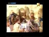Les Aperistes de la Commune de Geule Tapée Colobane ne vEulent pas de Youssou Ndour comme Candidat dans leur Localite