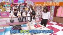 120502 SKE48 no Sekai Seifuku Joshi ep29 (1280x720 H264)
