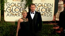 Chris Hemsworth and Elsa Pataky Expecting Twins