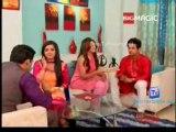 Love Dosti Dua 15th January 2014 Video Watch Online pt2