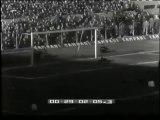 Campionato di calcio     Sampdoria 2     Inter 2