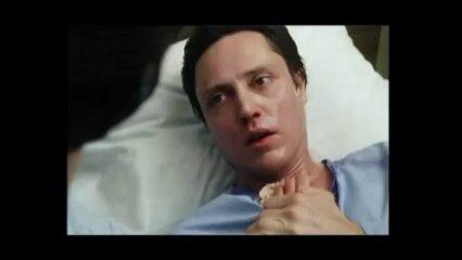 """""""Sous la surface : le cinéma monstre de David Cronenberg"""""""