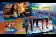 Dance Dance Revolution : Disney Grooves - Trailer du jeu