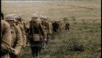1914-1918 - La Grande Guerre en Couleur [6/6] - La victoire et le désespoir