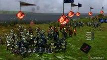 History : Great Battles Medieval - A l'attaque !