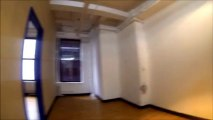 35TH & SEVENTH AVE 1,000 SF MOVE-IN CONDITION OFFICE SUITE