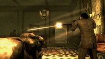 Fallout 3 : Point Lookout - [E3 2009] Trailer E3