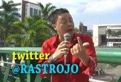 el exito de rastrojo nuevo cuenta chistes colombiano trovadores humoristas comediantes imitadores