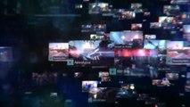Killzone Shadow Fall - Gamescom 2013 : Multiplayer Trailer