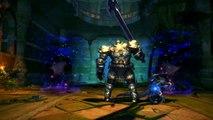 Final Fantasy XIV : A Realm Reborn - Incursion dans les donjons #2