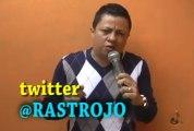 el 2014 mejor video chistes colombiano humor trovadores humorista comediante cuentero imitador comico bromas
