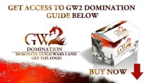 GameTag.com - Buy Sell Accounts - Guild wars 2 level 80 Character and How To Get the Best Gear