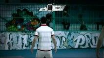 FIFA Street - Street Football