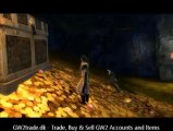 GameTag.com - Buy Sell Accounts - Jumping Puzzle - GW2trade(2).dk - Sell, Trade and Buy Guild Wars 2 Characters and Items