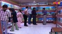 CID ( Telugu ) Episode 593 ( 9 - January - 14 ) - YouTube