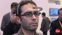 CES 2012 Jour 2 : profusion de TV, protos de tablettes et notebooks
