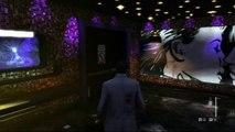 Max Payne 3 - Chapitre 2 - Ex flic
