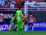 LIGA MX - Página Oficial de la Liga del Futbol Profesional en México