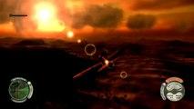 Air Conflicts Secret Wars - Pearl Harbor, sans porte-avion et sans Pacifique