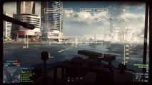 Battlefield 4 - E3 2013 Multijoueurs