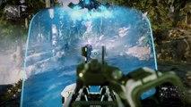 Killzone Shadow Fall - Killzone Shadow Fall E3 Trailer
