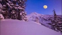 Séjour tout compris aux Menuires avec Tous Au Ski, Vacances en famille pas cher