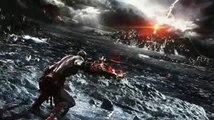 God of War : Ghost of Sparta - Trailer E3 2010