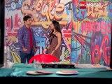 Love Dosti Dua Ep 47 : 10th January (02)