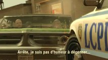 Grand Theft Auto IV : The Lost and Damned - The Lost and Damned Trailer 2