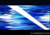 Viewtiful Joe : Red Hot Rumble - Viewtiful cinématique