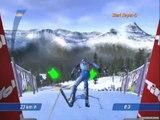 Ski Racing 2006 - Tout schuss