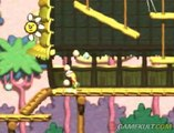 Yoshi's Story - Dans la jungle terrible jungle
