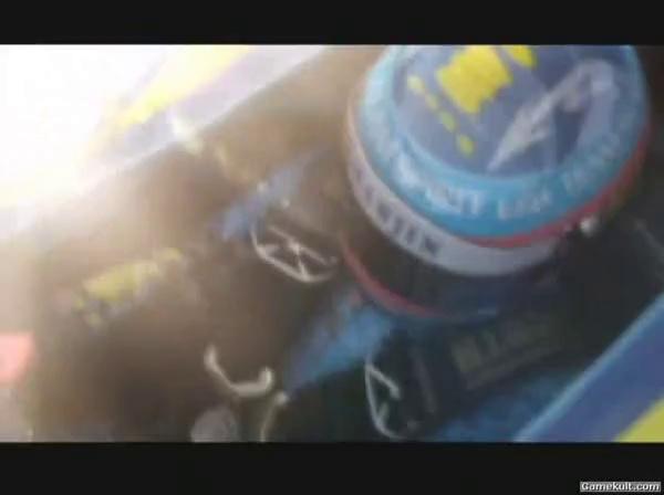 Formula One 05 – Introduction