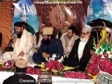Owaision  main beth ja By Owais Raza Qadri