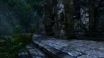 Tomb Raider Underworld - Dans la jungle, terrible jungle