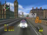 Classic British Motor Racing - Trailer du jeu