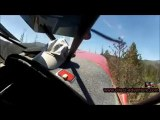 Compilation d'accident d'avion 2 / Plane crash compilation 2