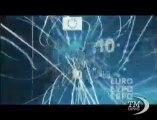 La Bce presenta la nuova banconota da 10 euro con la Dea Europa. Segue quella da 5 euro, gradualmente ariveranno gli altri tagli