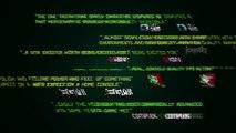 Killzone Mercenary - Multiplayer Beta Trailer
