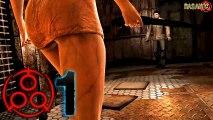 Silent Hill Homecoming (PC) walkthrough part 1