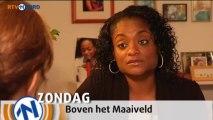 Izaline Calister, wereldster uit Groningen - RTV Noord