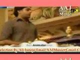 Be Dardan Je Des main.singer is Ahmed Mughal